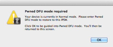 ios6-jailbreak-extras-even-more-restore-ipsw-chose-firmware-yes-dfu